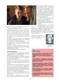 se forresten - Page 5