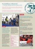 horisont - Handelsflådens Velfærdsråd - Page 3