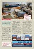 horisont - Handelsflådens Velfærdsråd - Page 5