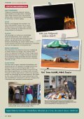 horisont - Handelsflådens Velfærdsråd - Page 6
