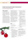 Ny bog: - DSKS - Dansk Selskab for Kvalitet i Sundhedssektoren - Page 2