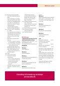 Ny bog: - DSKS - Dansk Selskab for Kvalitet i Sundhedssektoren - Page 3