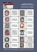 Katalog prisliste A5 blå spring 2010 - Peb Art - Page 3