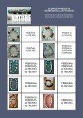 Katalog prisliste A5 blå spring 2010 - Peb Art - Page 6