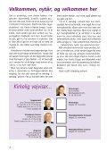 December 2008 - Dalby kirke - Page 2