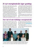 December 2008 - Dalby kirke - Page 6
