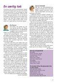 December 2008 - Dalby kirke - Page 7