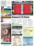 Pinsetilbud - Dalum-Hjallese Avis - Page 2