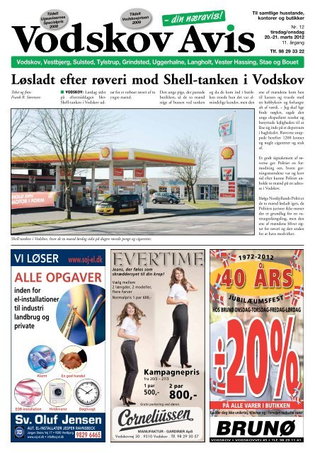 Uge 12 - marts - Vodskov Avis