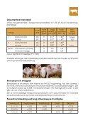 Syrer til smågrise - Vitfoss - Page 3