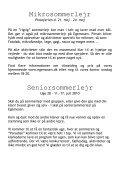 downloade den som PDF her. - Egemose Centret - Page 6