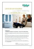 Nummer 6 - Techmedia - Page 2