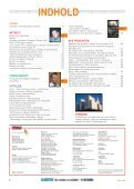 Nummer 6 - Techmedia - Page 4