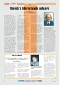 Nummer 6 - Techmedia - Page 6