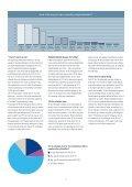 Skal topskat og rentefradrag afskaffes i 2010? - Nykredit Barometer - Page 3
