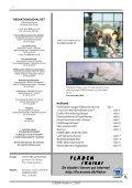 Fl.den i Kors.r nr 2 2003 - Page 2