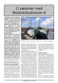 Fl.den i Kors.r nr 2 2003 - Page 4