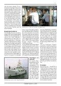 Fl.den i Kors.r nr 2 2003 - Page 5