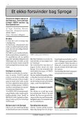 Fl.den i Kors.r nr 2 2003 - Page 6