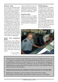 Fl.den i Kors.r nr 2 2003 - Page 7