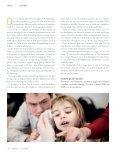 | 04 | tema om pumper | 16 | læger: flerebør få pumpe ... - Diabetes.dk - Page 6