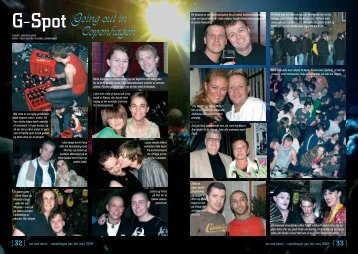 Side 32-40 PDF - Out & About