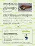 Dræb sneglen...... - Agenda Center Albertslund - Page 4