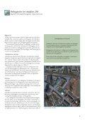 Lokalplan 218.indd - Gladsaxe Kommune - Page 3