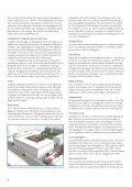 Lokalplan 218.indd - Gladsaxe Kommune - Page 4