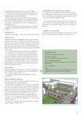 Lokalplan 218.indd - Gladsaxe Kommune - Page 5