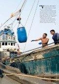 Da 39 burmesiske søfolk mistede livet til havs, var det ... - UDSYN - Page 2