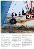 Da 39 burmesiske søfolk mistede livet til havs, var det ... - UDSYN - Page 3