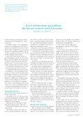 Da 39 burmesiske søfolk mistede livet til havs, var det ... - UDSYN - Page 6