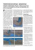 Fleksible betonrørssamlinger - Dansk Byggeri - Page 2