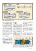 Fleksible betonrørssamlinger - Dansk Byggeri - Page 3