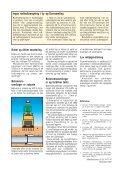 Fleksible betonrørssamlinger - Dansk Byggeri - Page 4