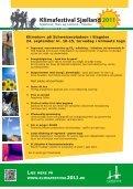 Lokale arrangementer i Slagelse Kommune - Page 2