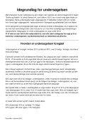 Download her - Ungekontakten - Page 2