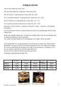 Download her - Ungekontakten - Page 3