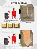 Pelvac Manual - Dansk VVS-Center - Page 5