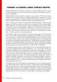 DLCG - side - Page 4