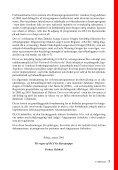 DLCG - side - Page 5