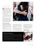 Bidt af tango - Marott Kommunikation - Page 2