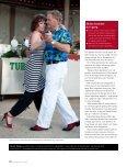 Bidt af tango - Marott Kommunikation - Page 3