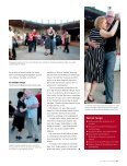 Bidt af tango - Marott Kommunikation - Page 4