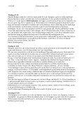 Rejseberetning - ujr.dk - Page 2