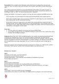 Download Bogen om Huskunstner - MÅSKE i skolen - Asterions Hus - Page 2