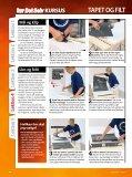 Tapet med mønster - Gør Det Selv - Page 3