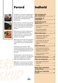 Sikkerhedsorganisationens opbygning - Page 2