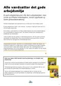 Sikkerhedsorganisationens opbygning - Page 3